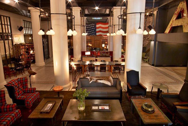 Ace-Hotel-New-York-3
