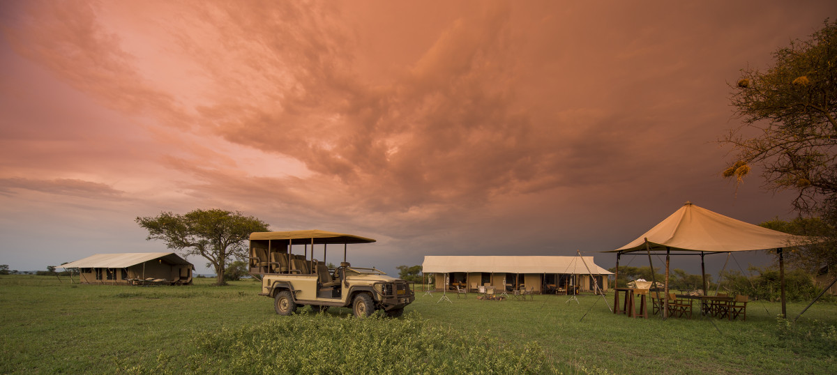 Singita-Explore-Sunset