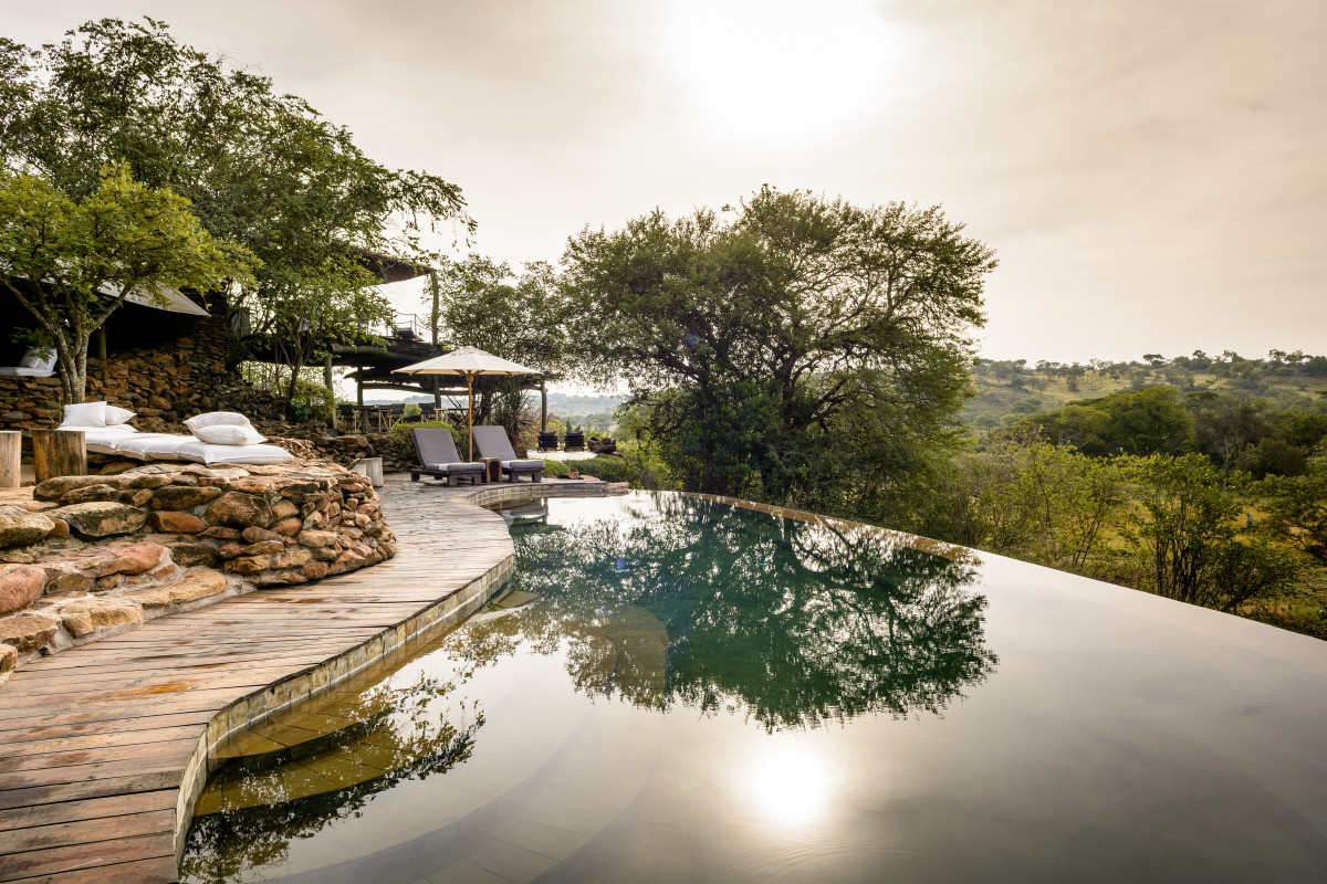 Singita-Faru-Faru-Lodge-13