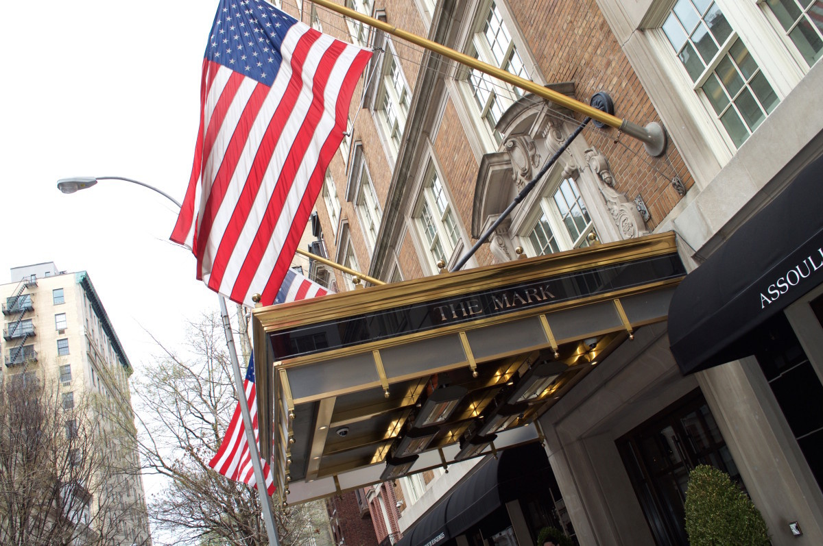 hermioneolivia_themark_hotel_entrance-1200x797