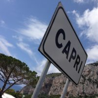 Complete Guide to Capri